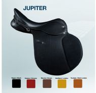 Zaldi GP saddle Jupiter